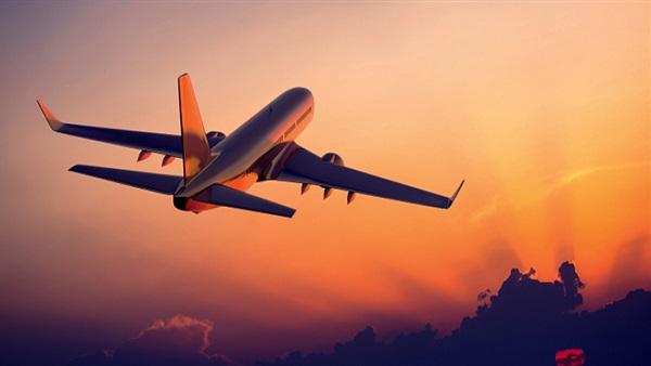 السفر مجاناً : أفضل 9 طرق للسافر حول العالم مجانا بدون أي تكلفة