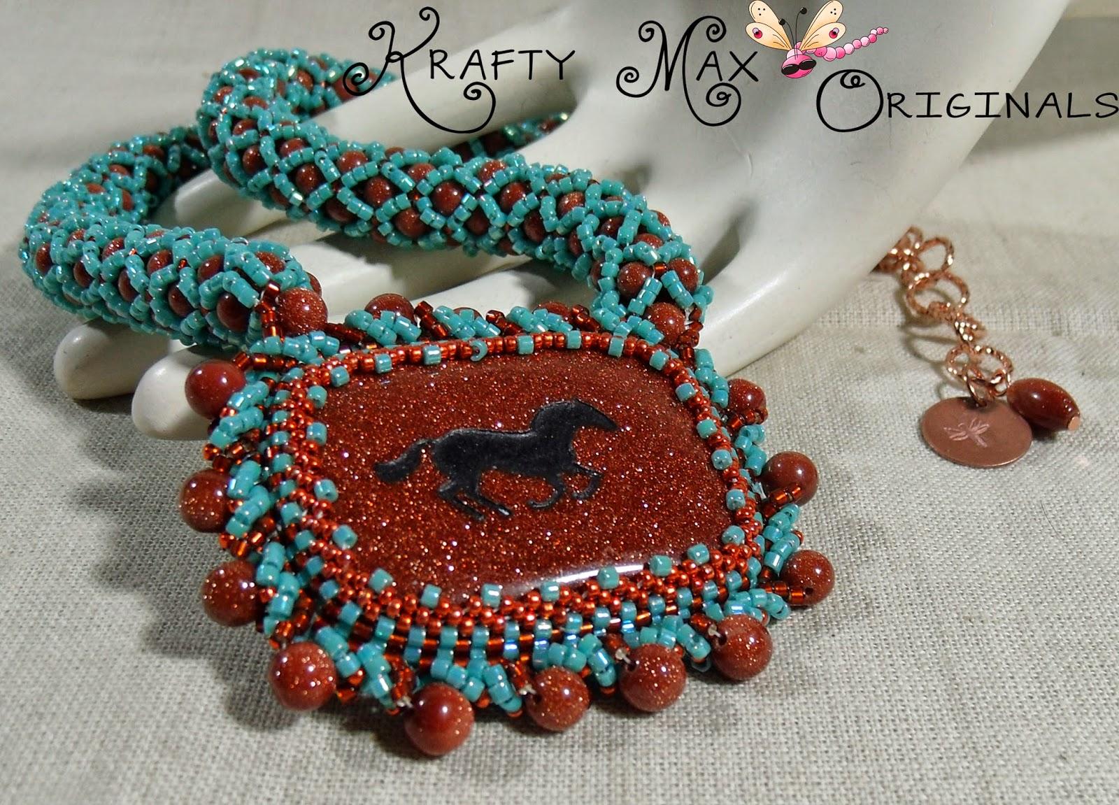 http://www.artfire.com/ext/shop/product_view/9055101#