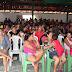 CRAS de Boa Hora realiza reunião com beneficiários de Programas Sociais no município