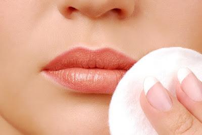 Beautiful, Soft, and Kissable Lips