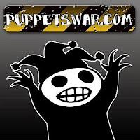 https://puppetswar.eu/