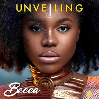 Becca - Number 1