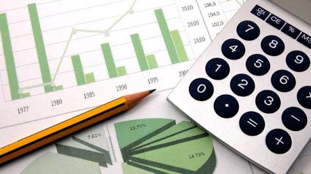 除了房地產之外,還有什麼投資是穩定性的呢?而且風險不高的呢?