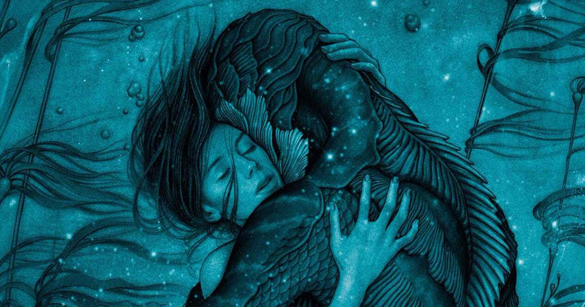 Theshapeofwater e1515086192534