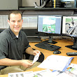 Prinsco's New Conservation Engineer Focuses on Agricultural Market