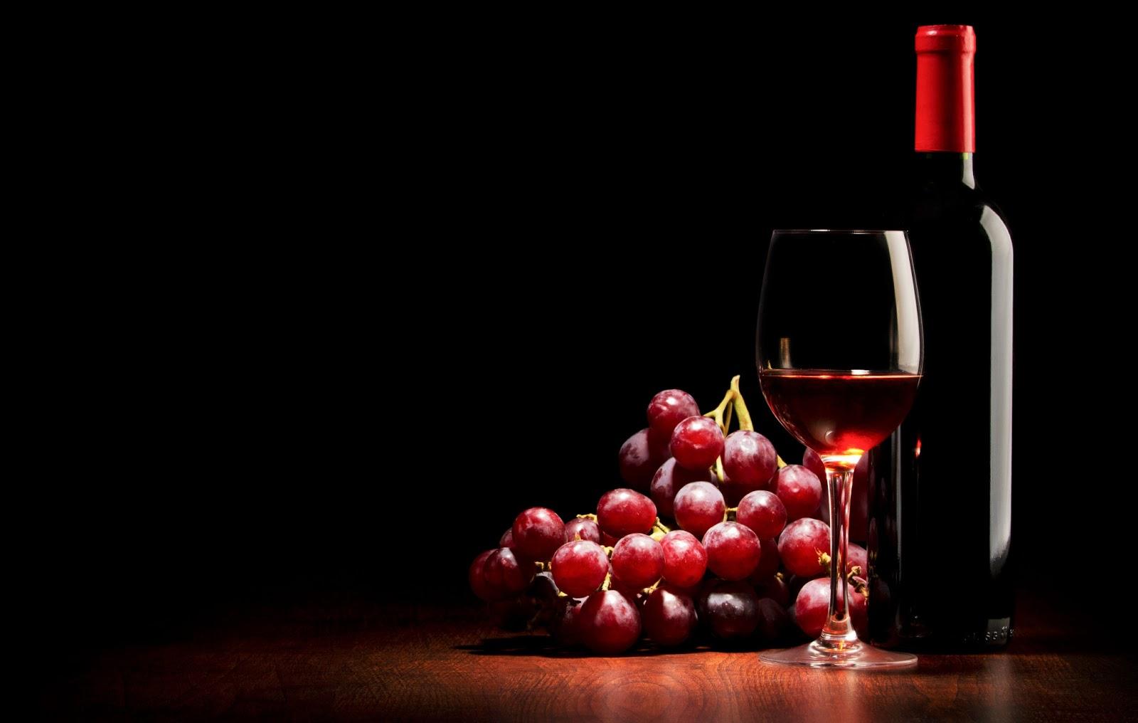 Wine Hd Wallpapers Wallpaper202