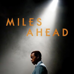 Poster Miles Ahead 2015