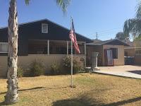 Phoenix flip house business