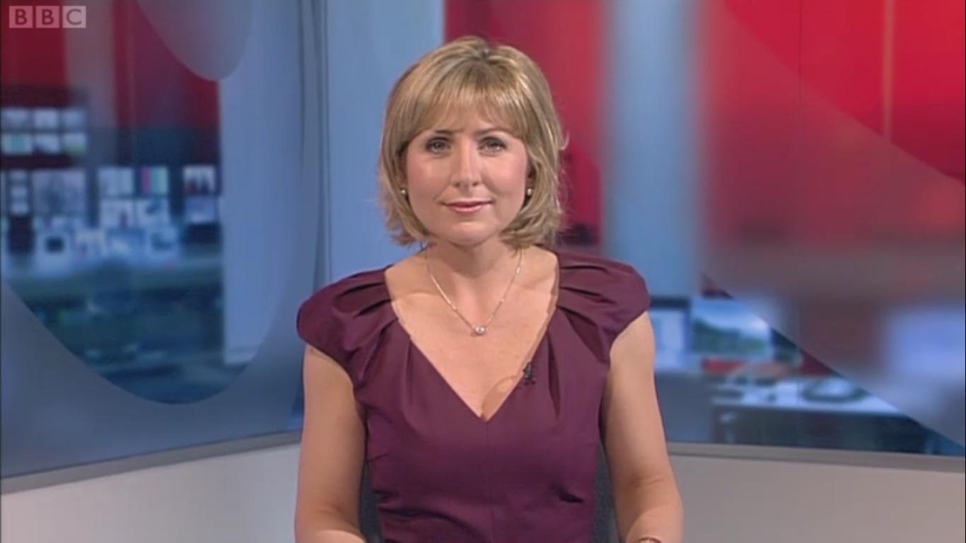 bbc wales news - photo #14
