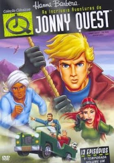 As Incriveis Aventuras De Jonny Quest Todos os Episódios Online, As Incriveis Aventuras De Jonny Quest Online, Assistir As Incriveis Aventuras De Jonny Quest, As Incriveis Aventuras De Jonny Quest Download, As Incriveis Aventuras De Jonny Quest Anime Online, As Incriveis Aventuras De Jonny Quest Anime, As Incriveis Aventuras De Jonny Quest Online, Todos os Episódios de As Incriveis Aventuras De Jonny Quest, As Incriveis Aventuras De Jonny Quest Todos os Episódios Online, As Incriveis Aventuras De Jonny Quest Primeira Temporada, Animes Onlines, Baixar, Download, Dublado, Grátis, Epi