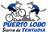 Ciclismo - Trail running - Du/Triatlón
