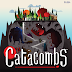 [Recensione] Catacombs