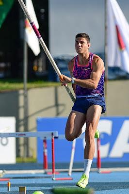 GP_Brasil_de_Atletismo_Thiago_Braz_na_competicao_em_2017_01_Credito_Wagner_Carmo_CBAt