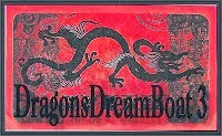 Dragons Dream