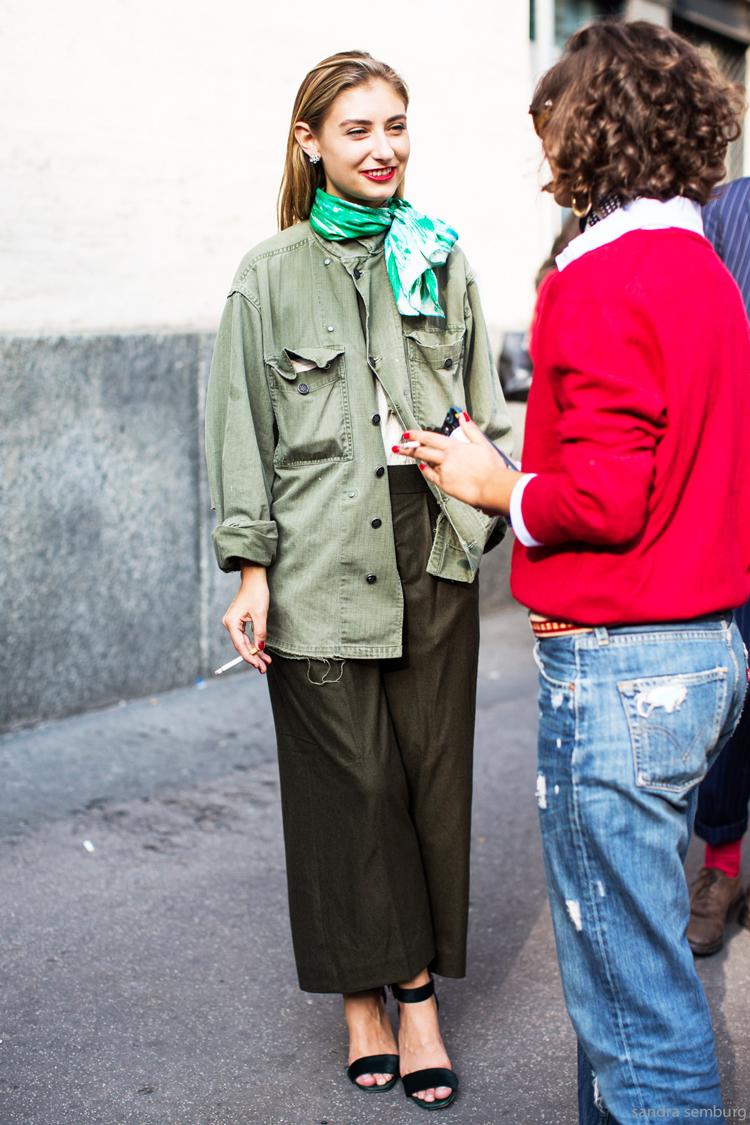 Jenny Walton This Week S Style Icon: The Fashion Barbie