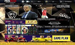 Download DLS 16 v3.09 New Menu By Rizki Dybala Apk Terbaru