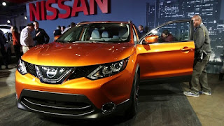 2019 Nissan Rogue: refonte, examen, prix, date de sortie