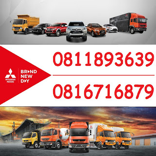 Harga Mitsubishi Plat Merah - GSO - LKPP