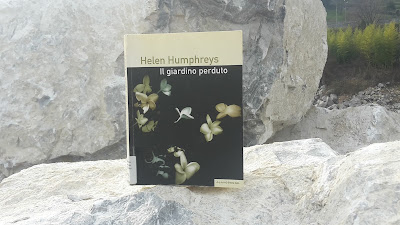 romanzo guerra mondiale germania londra giardino
