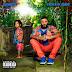 Stream: DJ Khaled's New Album Father of Asahd ft JAY-Z, Beyoncé, Nipsey Hussle, Cardi B, More