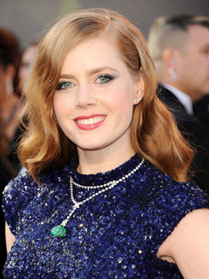 Amy-Adams-best-oscars-hair-and-beauty