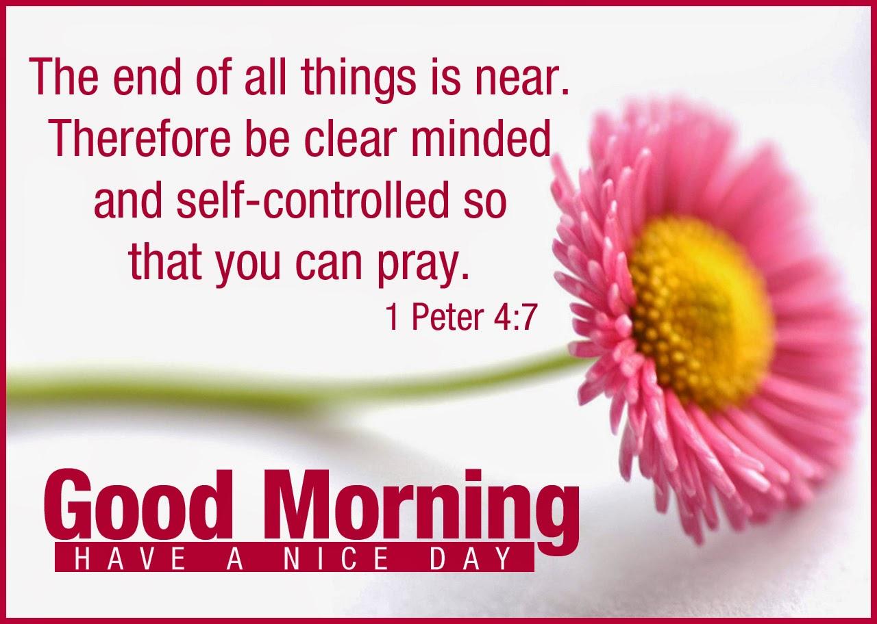 Dalai Lama Quotes Wallpapers Morning Bible Quotes Quotesgram