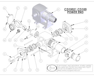 CNC Engineering link: Engineering Drawing