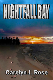 https://www.goodreads.com/book/show/32972195-nightfall-bay?ac=1&from_search=true