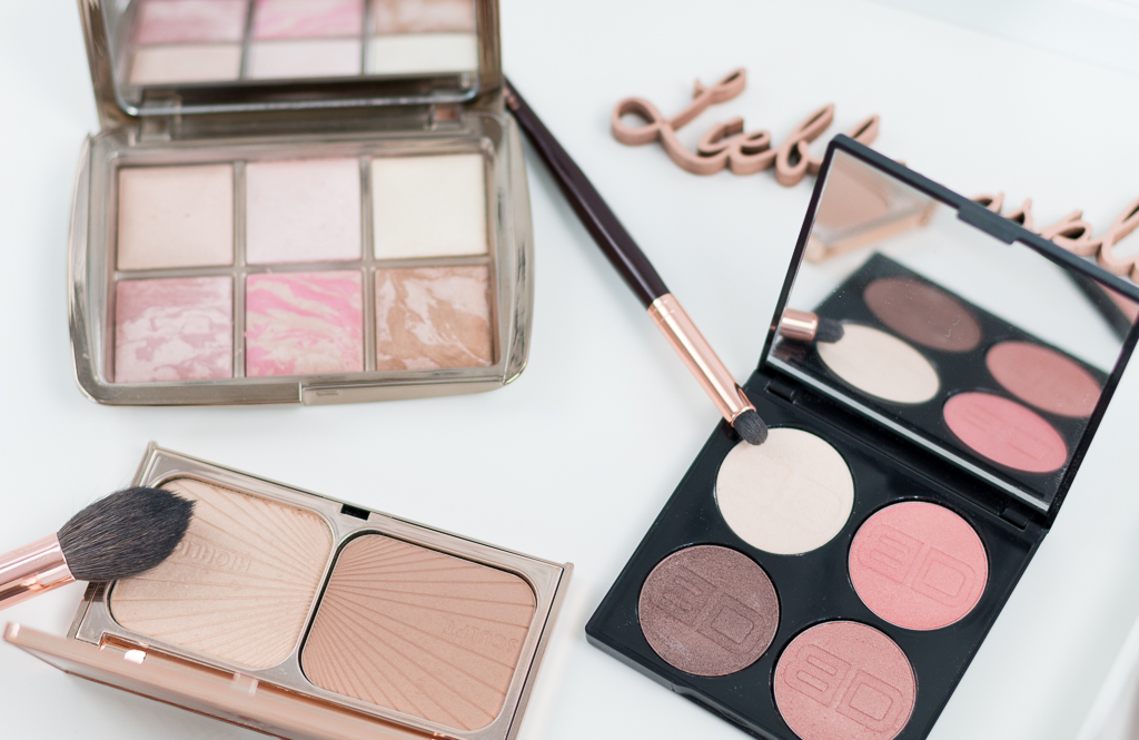 Beauty Favoriten Hourglass Charlotte Tilbury Beni Durrer