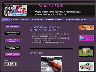 http://www.musikadbh.blogspot.com/