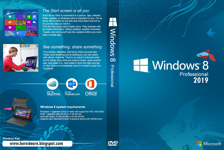 download win 8.1 enterprise 64 bit iso