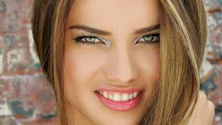Andriana Lima