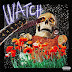 Travis Scott - Watch (Feat. Kanye West and Lil Uzi Vert)