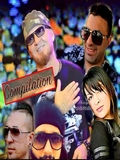 Compilation Rai-Nouvel 2016