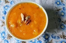 sooji ka halwa recipe in urdu