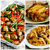 Low-Carb Recipe Love: The BEST Low-Carb Baked Chicken Recipes from Kalyn's Kitchen