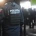 Conmoción en México tras el asesinato y violación de una niña de siete años