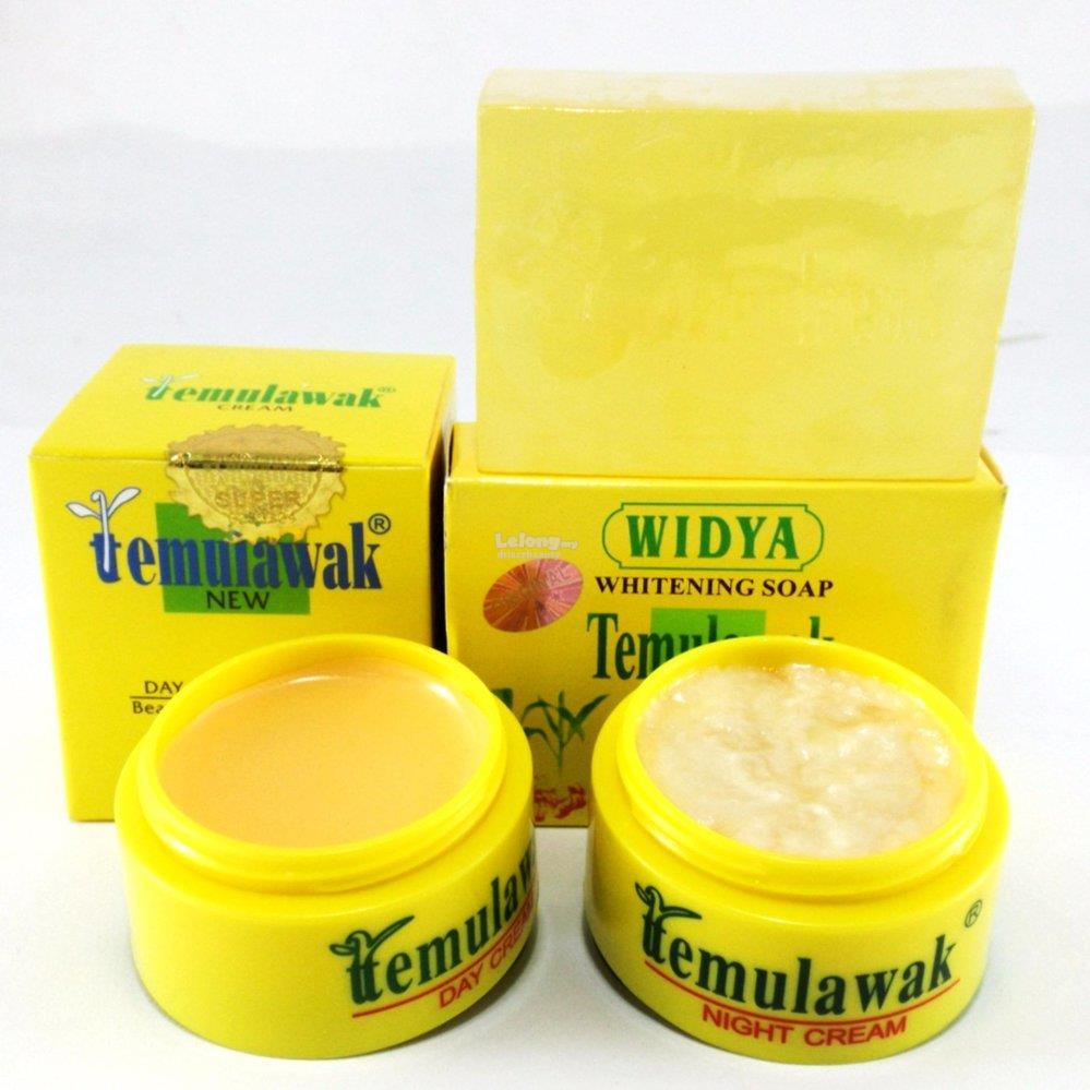 Distributor Cream Temulawak V Natural Asli 082325964414 Cr Original Krim Pemutih Wajah Biru Adalah Perawatan Yang Berasal Dari Bahan Alami Herbal Dan Telah Terdaftar Di Bpom Jadi Pasti Terjamin