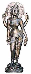 Sri ramayana darshanam kannada