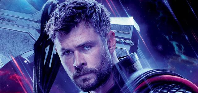 Thor: Ragnarok: Arte Conceitual mostra Design alternativo do Hulk