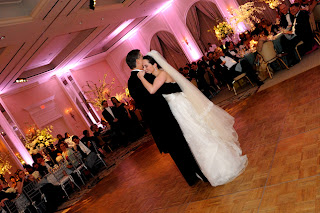 http://2.bp.blogspot.com/-ubpCrysSjj4/T2ygF4EHIXI/AAAAAAAAI1E/YclkoT5PcHI/s1600/daughter-father-dance-wedding-ballroom.jpg