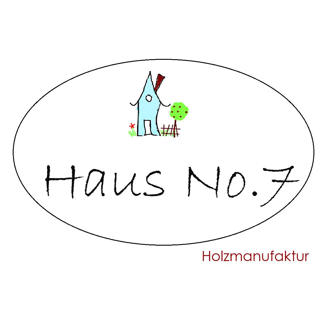 Haus No.7