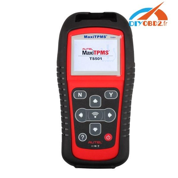 tpms-diagnostic-and-service-tool-maxitpms-ts501-2.jpg