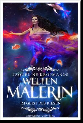 https://www.amazon.de/Weltenmalerin-Geist-Riesen-Jaqueline-Kropmanns-ebook/dp/B074SY45X9/ref=as_sl_pc_tf_til?tag=selecbooks-21&linkCode=w00&linkId=2faf4632faf0361ee3968677a7c97836&creativeASIN=B074SY45X9