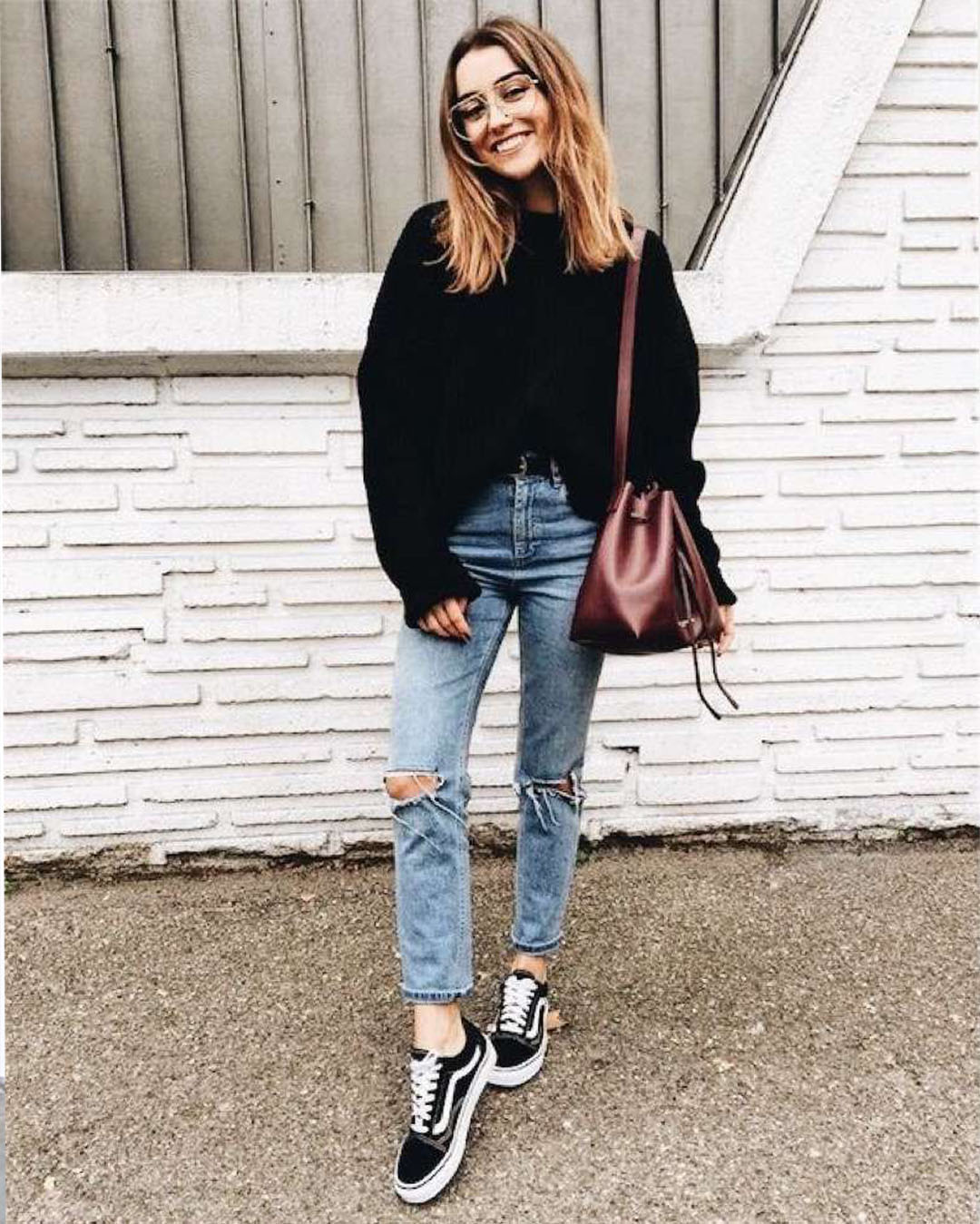 casual fashion outfits you