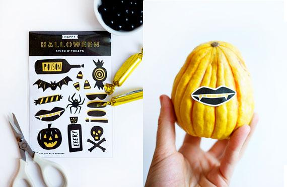 dibujos-adhesivos-imprimible-halloween