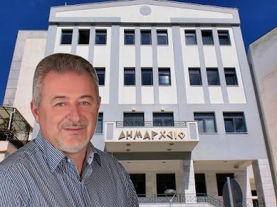 Κάλπικη ευαισθησία του Δήμου Ηγουμενίτσας για τα ΑμΕΑ ή μικροπολιτικές σκοπιμότητες;