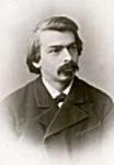 Hans von Wolzogen