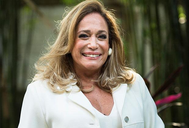 INTERNADA AS PRESSAS- ATRIZ DE 75 ANOS SUSANA VIEIRA É INTERNADA EM CTI DE HOSPITAL. SAIBA O MOTIVO