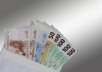 Prestiti personali a confronto per importo massimo di 12.000 Euro